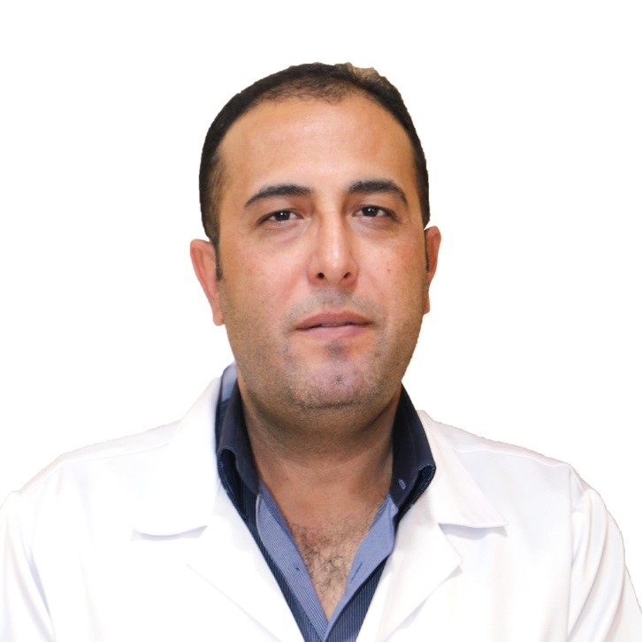 دكتور محمد حسن ديبو
