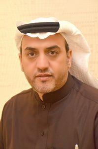 Fahad Bin AbdulAziz Alhezaimi